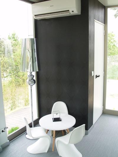 Dise o modular para todo tipo de construcciones - Modulo diseno de interiores ...