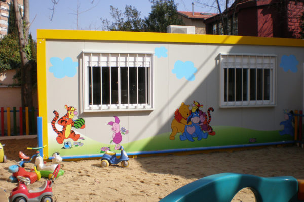 caseta-educacion-guarderia