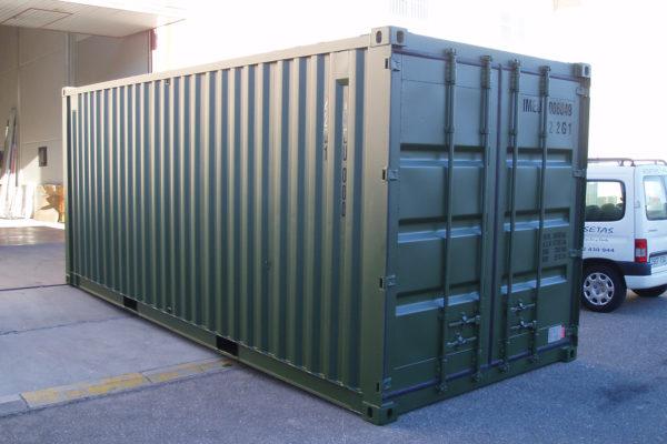 contenedor-almacen-ejercito-casetas
