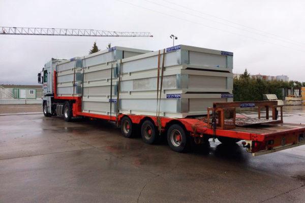 camion-logistica-casetas
