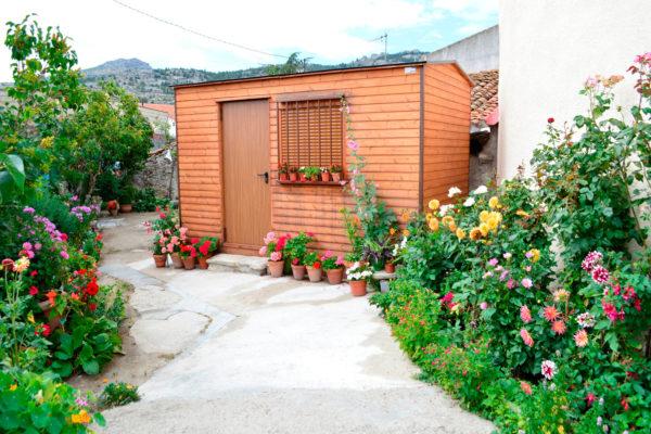 casita-residencial-casetas