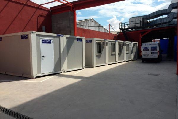 conjuntos-modulares-casetas