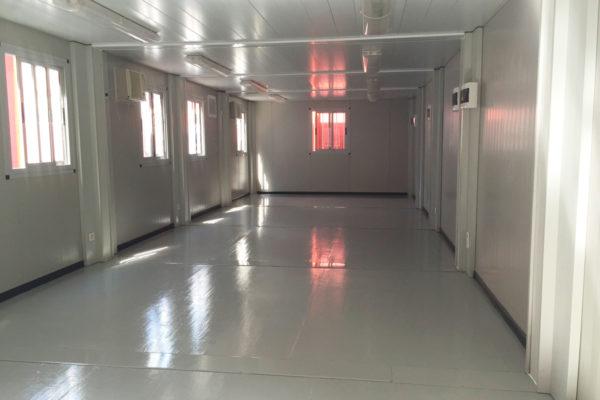 conjuntos-modulares-interior