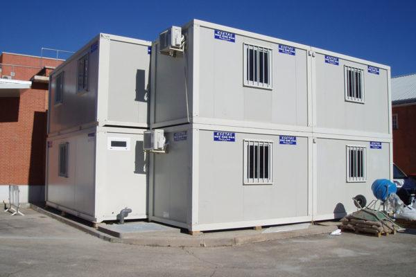 conjuntos-modulares-obra