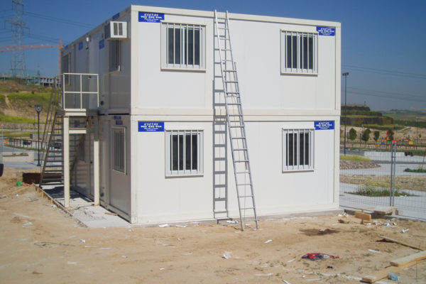 conjuntos-modulares-parque