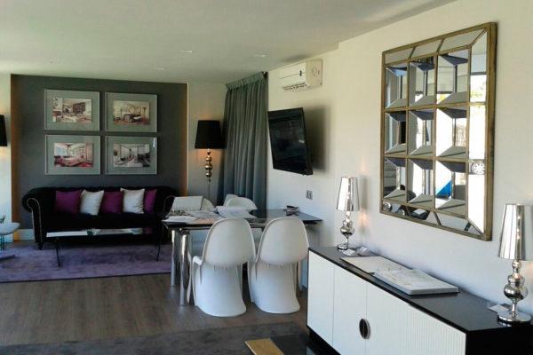 inmobiliaria-interior-premium-casetas
