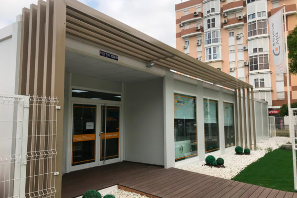 inmobiliaria-premium-casetas-madrid