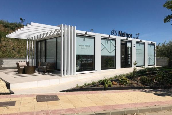 neoir-premium-inmobiliaria