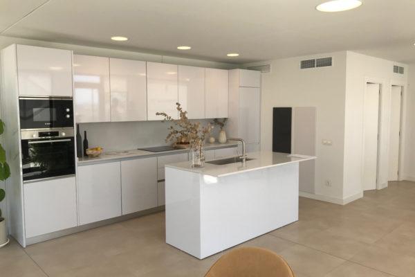 premium-inmobiliaria-cocina