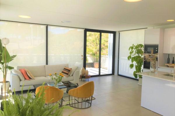 premium-inmobiliaria-interiores