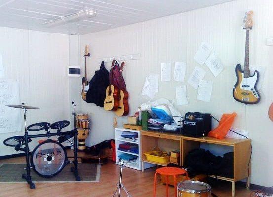 interior-kseta-educacion