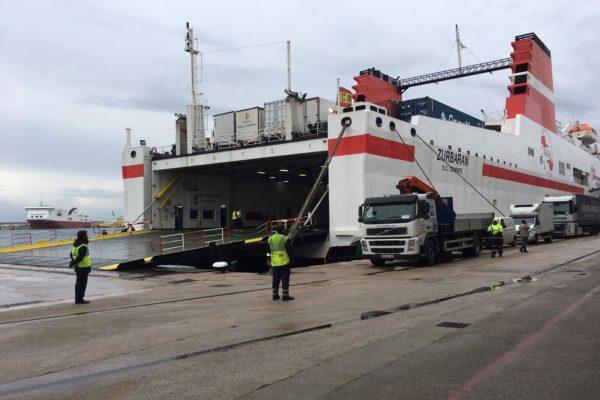 barco-logistica-y-exportacion-casetas