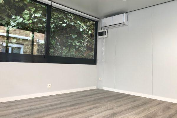 casetas-residencial-interior