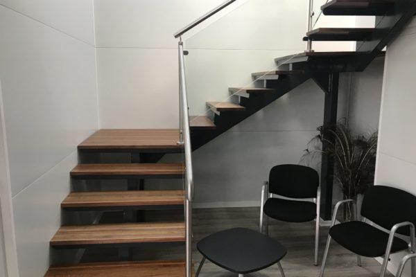 escaleras-de-interior-para-casetas-de-industria-ksetas