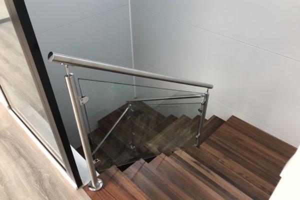 escaleras-interior-de-industria-ksetas