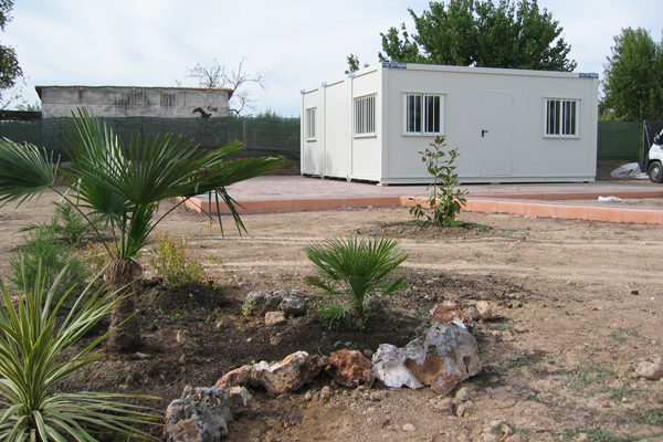 exterior-residencial