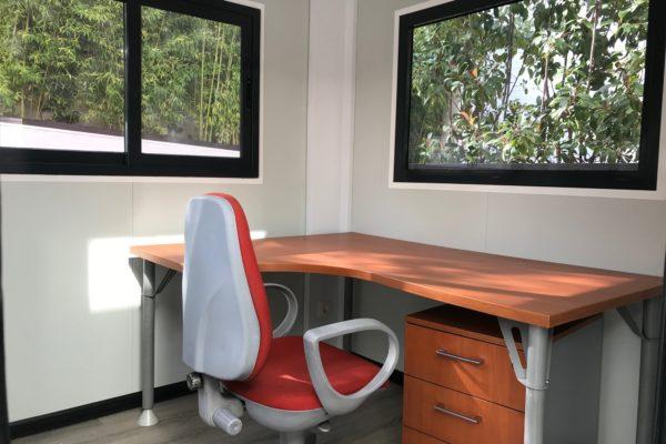 interior-oficina-de-casetas-en-seguridad